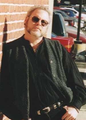 February '98